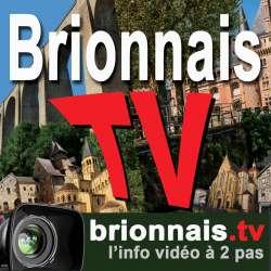 Brionnais TV
